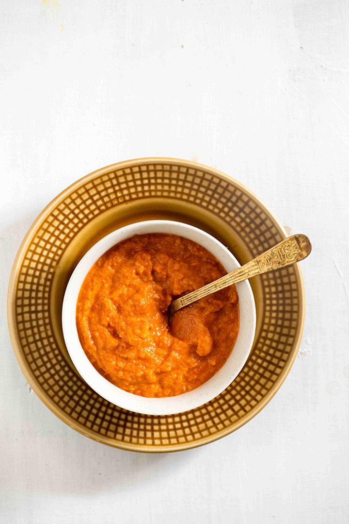 makhani curry