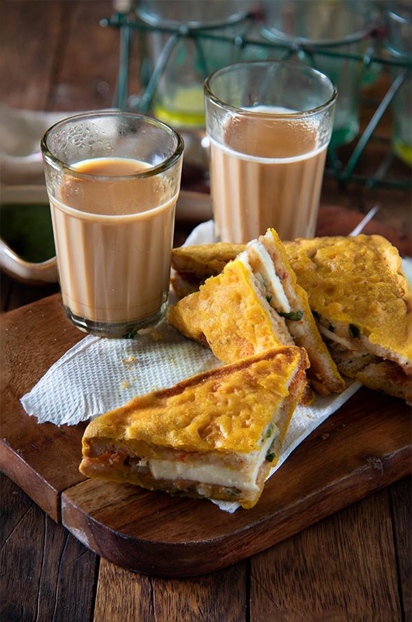 Bread-Pakora-recipe-Aloo-Snack-recipes