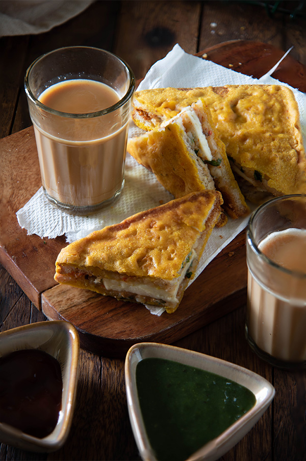 Bread-Pakora-Recipe=Hindi