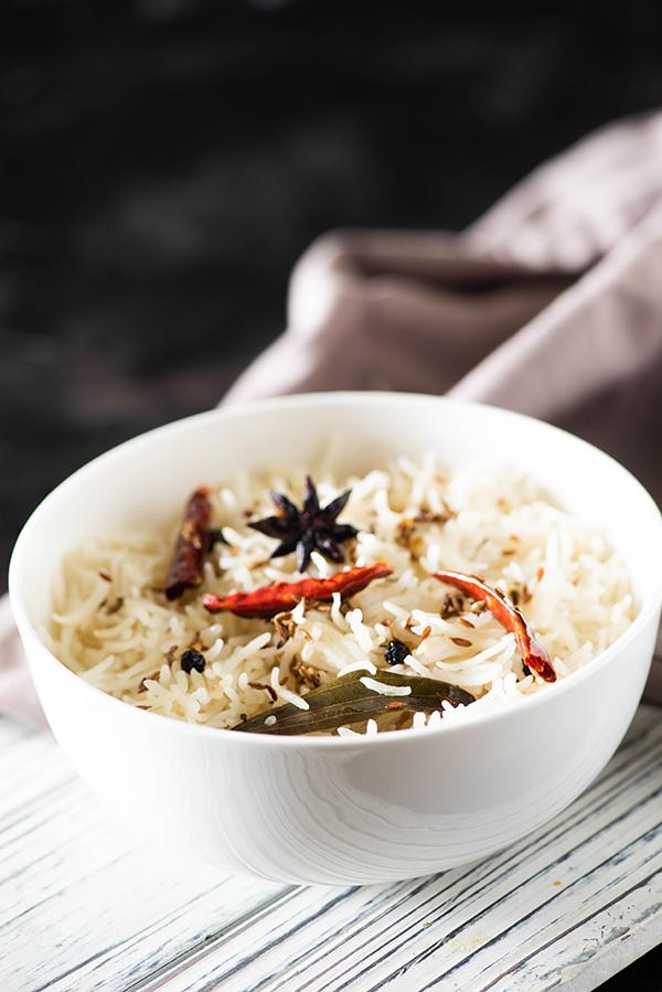 Perfect-Jeera-Rice-Indian-Cumin-Rice